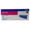 1 x Genuine Brother TN-443M Magenta Toner Cartridge High Yield