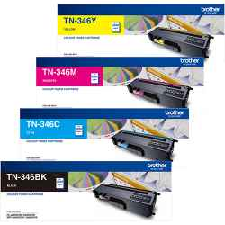 Brother TN-446 DR-441