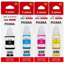 Canon GI-690 GI690