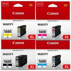Canon PGI-1600 PGI1600