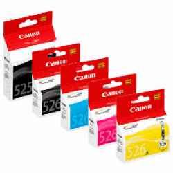 Canon PGI-525 CLI-526