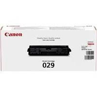 1 x Genuine Canon CART-029D Imaging Drum Unit