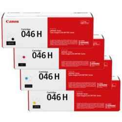 Canon CART-046 CART-046H