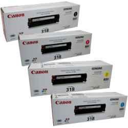 Canon CART-318