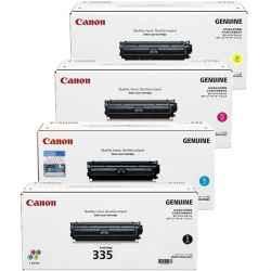 Canon CART-335 CART-335H