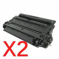 1 x Compatible Canon CART-310II Toner Cartridge High Yield