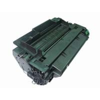 1 x Compatible Canon CART-324II Toner Cartridge High Yield
