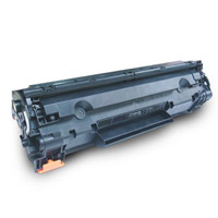 1 x Compatible Canon CART-325 Toner Cartridge