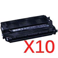 10 x Compatible Canon E-31 Toner Cartridge