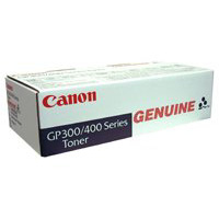 1 x Genuine Canon GP-300 GPR2 Toner Cartridge