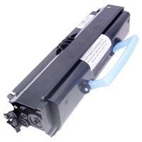 1 x Genuine Dell 1720 1720dn Toner Cartridge Use & Return
