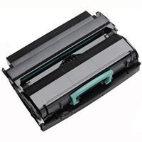 1 x Genuine Dell 2330D 2330DN 2350D 2350DN Toner Cartridge High Yield Use & Return