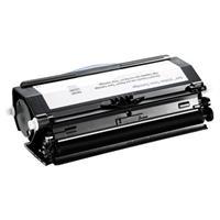 1 x Genuine Dell 3330dn Toner Cartridge Use & Return