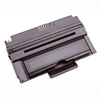 1 x Genuine Dell 2335DN 2355DN Toner Cartridge