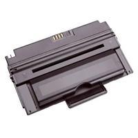 1 x Genuine Dell 2335DN 2355DN Toner Cartridge High Yield