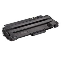 1 x Compatible Dell 1130 1130n 1133 1135n Toner Cartridge