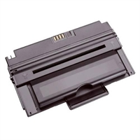 1 x Compatible Dell 2335 2335cn 2335dn Toner Cartridge