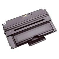 1 x Compatible Dell 2335 2335cn 2335dn Toner Cartridge