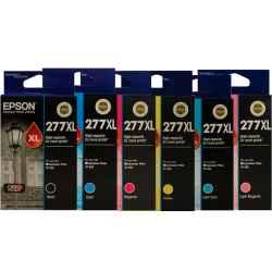Epson 277 277XL
