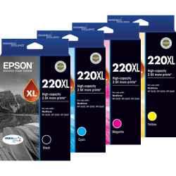 Epson 220 220XL
