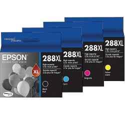 Epson 288 288XL