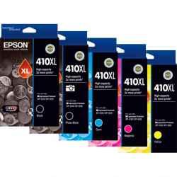 Epson 410 410XL
