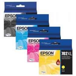 Epson 702 702XL