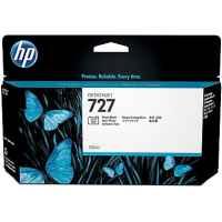1 x Genuine HP 727 Designjet Printhead B3P06A