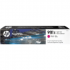 1 x Genuine HP 981X Magenta Ink Cartridge L0R10A