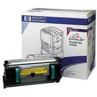 1 x Genuine HP C4154A Transfer Kit
