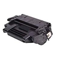 1 x Compatible HP 92298A Toner Cartridge 98A