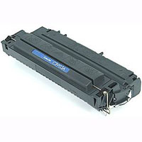 1 x Compatible HP C3903A Toner Cartridge 03A