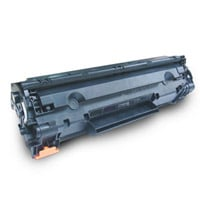 1 x Compatible HP CE285A Toner Cartridge 85A