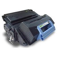 1 x Compatible HP Q5945A Toner Cartridge 45A