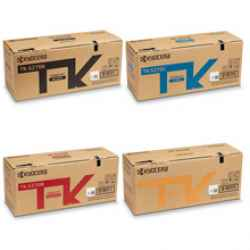 Kyocera TK-5274 TK5274