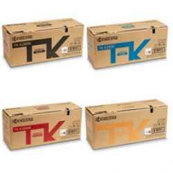 Kyocera TK-5284 TK5284