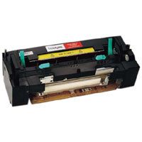 1 x Genuine Lexmark C720 Fuser Kit