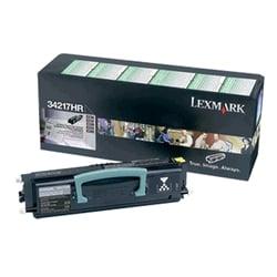 Lexmark 34217HR 34237HR - Lexmark E230 E232 E330 E332
