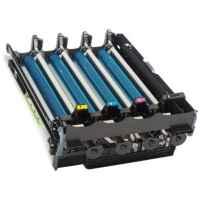 1 x Genuine Lexmark CS310 CS410 CS510 CX310 CX410 CX510 700P Photoconductor Unit
