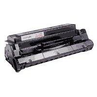 1 x Compatible Lexmark E320 E322N Toner Cartridge High Yield 08A0477 08A0478