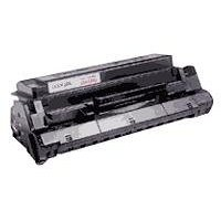 1 x Compatible Lexmark E310 E312 Toner Cartridge 13T0101