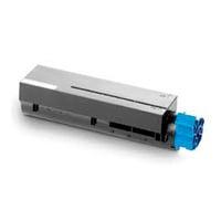 1 x Compatible OKI B411 B431 MB471 MB491 Toner Cartridge