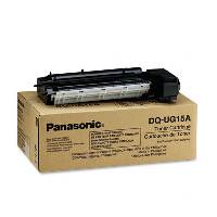 1 x Genuine Panasonic DQ-UG15APU Toner Cartridge DP-150