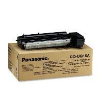 1 x Genuine Panasonic DQ-UG15APU Toner Cartridge DP-150
