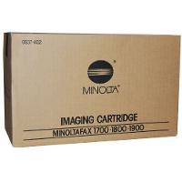 1 x Genuine Konica Minolta FAX1700 FAX1800 FAX1900 Toner Cartridge 0937402
