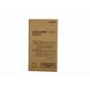 1 x Genuine Konica Minolta Bizhub Press C6000 C7000 Yellow Developer DV617Y A1U9760