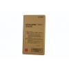 1 x Genuine Konica Minolta Bizhub Press C6000 C7000 Magenta Developer DV617M A1U9860