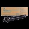 1 x Genuine Konica Minolta Bizhub C258 C308 C368 Black Developing Unit DV313K A7U403D
