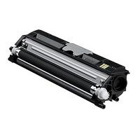 1 x Compatible Konica Minolta Magicolour 1600 1650 1690 Black Toner Cartridge