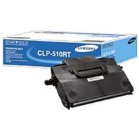 1 x Genuine Samsung CLP-510 CLP-510N Imaging Transfer Belt CLP-510RT